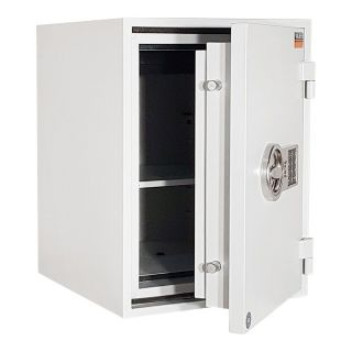 CLES salamander 49 Fire Protection Safe