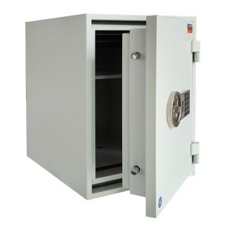 CLES salamander 51 Fire Protection Safe