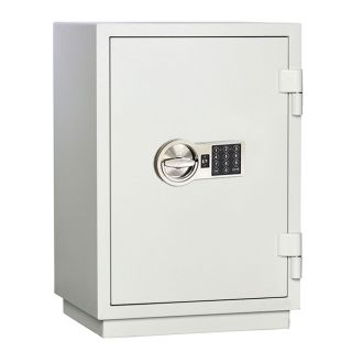 CLES salamander 66 Fire protection Safe