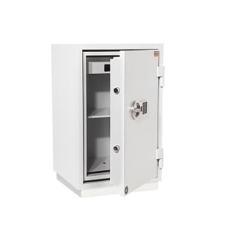 CLES salamander 67 Fire Protection Safe