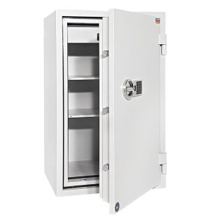 CLES salamander 93 Fire Protection Safe