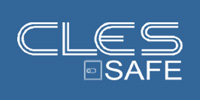 Innovative CLES Safes