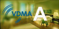 Security grade VDMA A