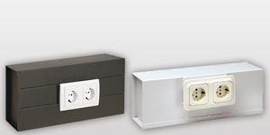 Socket Safes